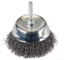 75MM CUP BRUSH