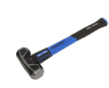 SLHG04 SLEDGE HAMMER GRAPHITE 4LB LONG HANDLE