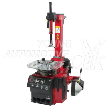 TECO 36 SPECIAL TILT BACK FULLY AUTOMATIC