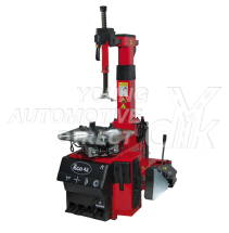 TECO 46 FULLY AUTOMATIC TYRE CHANGER SWING ARM