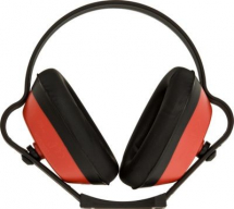 EAR DEFENDERS 1000-8000HZ