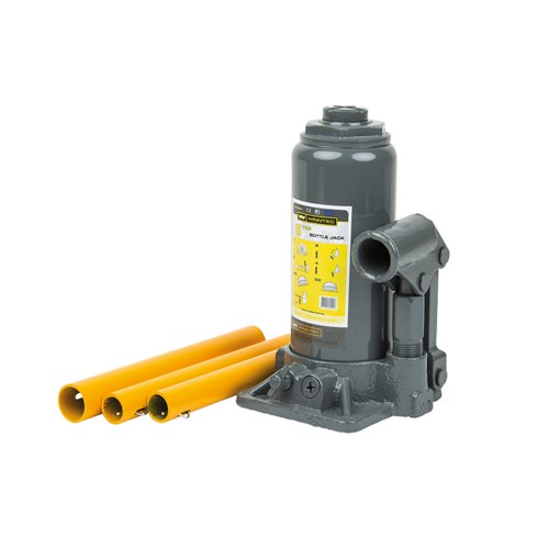 WINNTEC 6 TON BOTTLE JACK Y410600