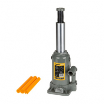 09867 WINNTEC 16 TON BOTTLE JACK Y411500
