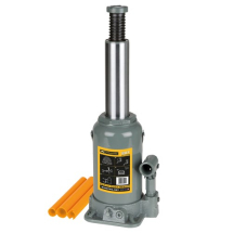 WINNTEC 20 TON BOTTLE JACK Y412000