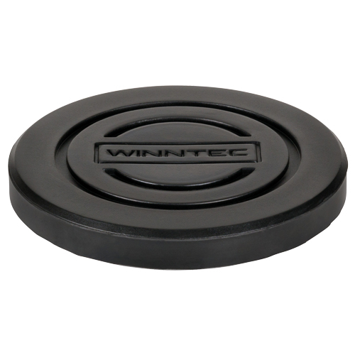 WINNTEC RUBBER SADDLE TO SUIT Y420303
