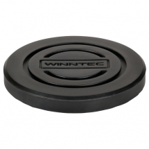 WINNTEC RUBBER SADDLE TO SUIT 09816 / Y420303