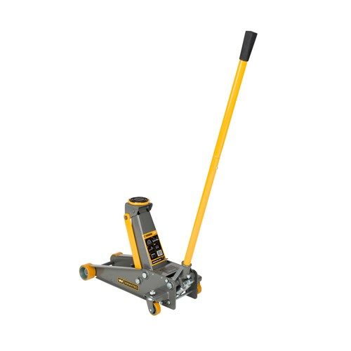 WINNTEC 3 TON TURBO LIFT TROLLEY JACK Y420330