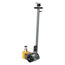 09893 WINNTEC 32T AIR SERVICE JACK TELESCOPIC Y432032