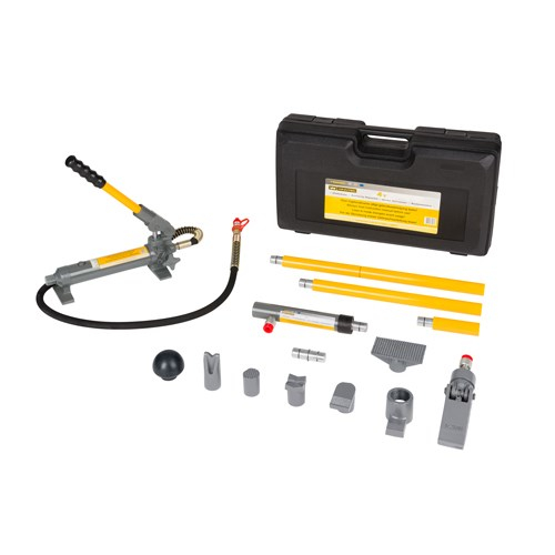WINNTEC 4 TON BODY REPAIR KIT Y444000