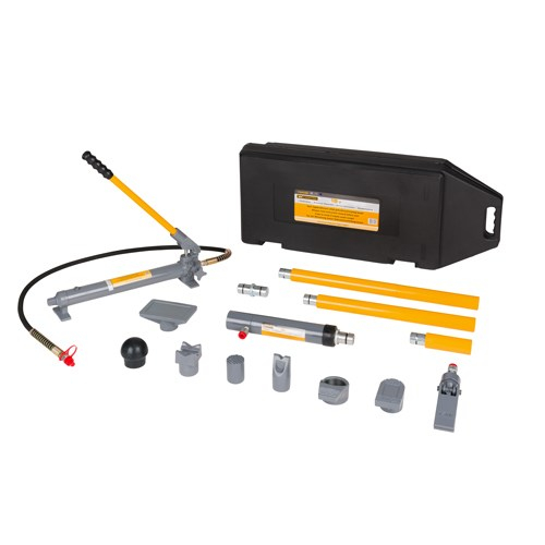WINNTEC 10 TON BODY REPAIR KIT Y444100