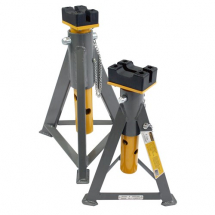 WINNTEC 6 TON JACK STANDS PIN TYPE Y452600