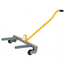 09832 WINNTEC WHEEL DOLLY Y471105