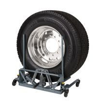 09871 WINNTEC SAFERGO WHEEL DOLLY Y471106