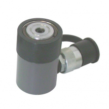 09875WINNTEC 10T SINGLE ACT- ING CYLINDER(89-115MM)Y4781106