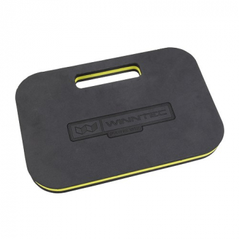 WINNTEC FOAM KNEELING PAD 09794