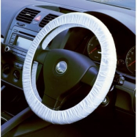 Steering Wheel Covers & Car Protectors