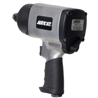 "Aircat 3/4"" Drive Impact Wrenches"